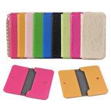 2016 горячая продажа новых прибытия универсальное модных простота Wallet чехол для мобильного телефона (многоцветные)