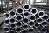 Горячекатаная труба стали низкоуглеродистого и низкого сплава безшовная