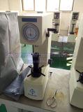 Schroffer Aufbau-manuelle Rockwell-Härte-Prüfvorrichtung (HR-45A)