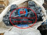 최신 Komatsu 공장 부속---진짜 Komatsu PC350-7/PC360-7/PC300-7 굴착기 엔진 주요 Hyd 펌프 아시리아: 708-2g-00024. 자동차 부속