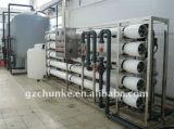 RO de Filter van het water voor de Industriële Apparatuur van de Behandeling van het Water
