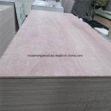 الصين مصنع [بنسل سدر] قشرة خشب رقائقيّ