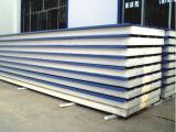 Панели сандвича EPS крыши стены строительного материала низкой стоимости водоустойчивые для Prefab дома
