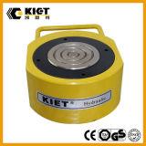 Cilindro hidráulico da baixa altura do tipo de Kiet