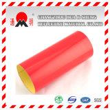 PVC bâches réfléchissant d'impression (TM3800)