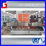 PVC en plastique PP PE PS Extrusion de feuilles de machines (extrusion, de plastique de l'extrudeuse de ligne de la machine)