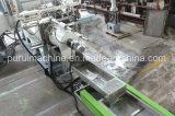 Anel de água para máquina de Pelotização de reciclagem industrial