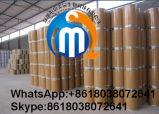 Chloride CAS van het Ammonium van de hoge Zuiverheid Glycidyl Trimethyl: 3033-77-0