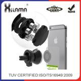 360 Grad-Umdrehungs-magnetischer Telefon-Halter