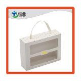 350 г белого карты бумагу отпечатанной упаковочных коробок для медицины
