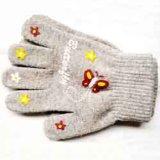 Handschuh (XCG071102-001)
