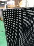 Großhandelscer, ISO, RoHS bestätigte im Freien wasserdichte LED-Bildschirmanzeige