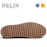OEMの工場方法スニーカーの偶然靴