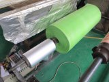 Vci transparente a prueba de óxido de metal para proteger la película PE