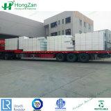 Het Comité van de Honingraat van het aluminium voor Tanker