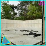 En fibre de verre Corrosion-Resistant GRP FRP réservoir d'eau