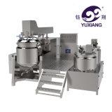 Multi Funktions-Vakuummischer-Homogenisierer-Lotion, die Geräte herstellt