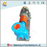 Het Roestvrij staal die van de Drijvende kracht van het brons de Mechanische Pomp van het Water van de Verbinding insluiten