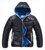 Al aire libre del hombre Dwr anorak ropa hasta el aislamiento o chaqueta