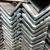 20*20--acciaio uguale del ferro di angolo di 200*200 millimetro