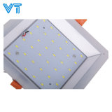 Panel-Lampe des konkurrenzfähiger Preis-Cer-LED