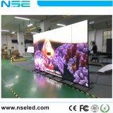 2018 Nouveau Hot-Sales Indoor P3mm Affiche LED numérique