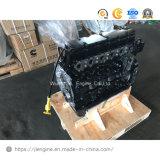 Cummins Qsb6.7シリンダー長いブロック5302096のオリジナルの品質