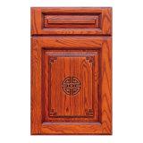 Деревянные двери одеждой с одной спальней (YH-CD4029)
