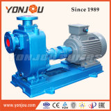 Yonjou Water Pump Motor