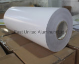 Band van de Aluminiumfolie van de Strook van de Steekproeven van de Vervaardiging van China de Vrije Acryl Zelfklevende