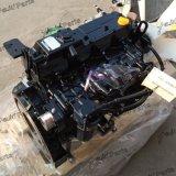 Van de Diesel van Yanmar Assemblage de Volledige Motor 4tnv94L van de Motor 4tnv94