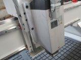 Niedrige Kosten 3 Mittellinie CNC-Fräser-Fräsmaschine