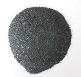 De Prijs van Humate van het Kalium van Humate van de Meststof van het Magnesium van de hoogste Kwaliteit