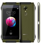 Ht20 PRO Tri-Proof celular de protección IP68 móvil Smartphone celulares Smart Phone