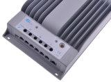 Contrôleur de charge solaire MPPT 40A 150V PV Régulateur de tension de batterie 12V/24VCC chargeur pour le système solaire hors réseau