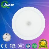 LED de preço competitivo da Luz do Painel de superfície para a escola 24W