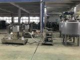 La Chine filtre de type de sac de filtration de peinture