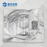 Chip de LED de alta potencia de 6V 1W SMD 3030