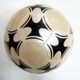 Futebol (XCF071107-016)