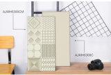 Novo Design Exterior Digital banheiro azulejos de cerâmica (MH6300)