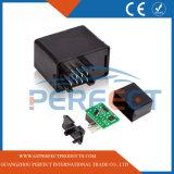 Relais de clignotant LED à 7 broches pour Suzuki GSXR Sv Dl lumière flash contrôleur des clignotants