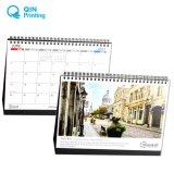 Qualidade superior bem projetado com preço baixo do Turismo o planejador de calendário
