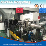 Chine Granulateur PE / Machine à recycler / Machine à granulés en plastique