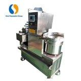 Machine van de Verpakking van de Omslag van de Lopende band van de Kubus van het Kruiden van het rundvlees De Automatische