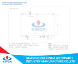Para radiador de Toyota Crown'06 Uzs186 en 16400-50320 Venta entera de la fábrica Precio bajo