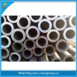La norme DIN 1629 St44 tuyau sans soudure en acier au carbone
