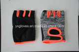 Deportes Glove-Bicycle Glove-Cycling Glove-Work Glove-Safety Guante Glove-Protected