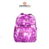 Sacs à dos de Daypack de filles de mode de marque de glace pour la consommation quotidienne