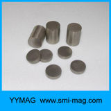 Permanent SmCo Magnet for Sale