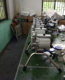 Pulvérisateur privé d'air à haute pression de peinture avec la pompe à piston